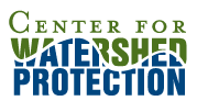 Center for Watershed Projection