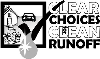 Clear Choices for Clean Runoff